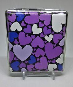 https://i.pinimg.com/236x/e9/1c/67/e91c67fa55b96c8509b502bec463627d--cigarette-case-purple-hearts.jpg