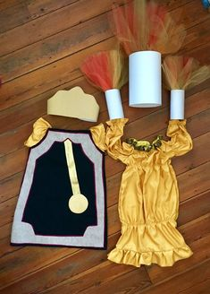 LUMIERE Beauty and the Beast costume Disney bound children candle stick lumineer adults boy girl women men theater Halloween Beauty And The Beast Halloween Costume, Family Halloween Costumes, Boy Costumes, Lumiere Beauty And The Beast, Beauty And The Beast Party, Beauty Beast, Cogsworth Costume, Chip Costume, Diy Wedding Decorations