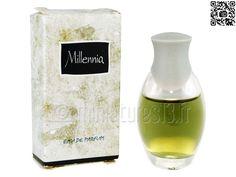 Miniature Millennia (Eau de parfum 5ml), Avon - Photo Luc_T - www.miniatures13.fr