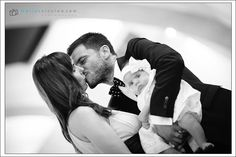 Portofoliu fotograf botez | Fotograf nunta Marius Niculae Couples, Couple Photos, Photography, Couple Shots, Photograph, Fotografie, Photo Shoot, Romantic Couples, Fotografia