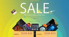 Ventes Flash sur toute la boutique Geekbuying Bonjour  Evénement spécial chez Geekbuying pour le 4ème anniversaire de la boutique.  Beaucoup de vente flash concernant tous les produits de la boutiqueles Smartphones les Tablettesles BOX TV les Drones ou encore lesaccessoiressont aussi concernés.  >>>Accédez à toutes les ventes Flash ICI<<<      Pensez à visiter cette page qui répertorie le matérielindispensable!  Suivre le blog ou s'abonnerpar mail/RSS