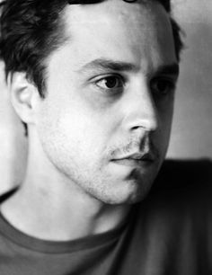 Giovanni Ribisi (1974) (Friends, The Other Sister, Ted,.........