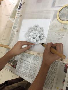 Ayesha batik