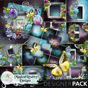 Birthdayblues_bundle-prev_small http://www.mymemories.com/store/designers/MagicalReality_Designs?r=MagicalReality
