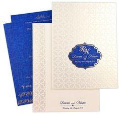 Wedding Cards, Sarees, Salwar Kameez & Suits, Lehenga at Indian Wedding Store Scroll Wedding Invitations, Scroll Invitation, Indian Wedding Invitation Cards, Indian Wedding Cards, Custom Design, Prints
