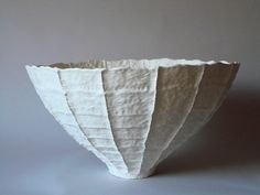 young mi kim pottery.. a great friend.. beautiful large works