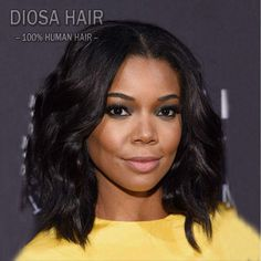 Short Bob Wavy Full Lace Human Hair Wigs For Black Women Brazilian Virgin Hair Wavy Lace Front Human Hair Wigs Bob Short Wigs