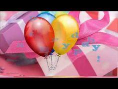 123Greetings Send An Ecard Cute Happy Birthday Wishes 123 Greetings 40th