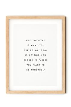 Quote Print, Quote Prints, Inspirational Quote, Typography Print, Print, Quote Wall Art, Inspirational Print, Digital Print, Quote, Quote Printable, Motivational Quote, Art Print, Quote Poster, Printable Quote, Quote Art, Home Print, Minimalist Print, Motivational Print Digital Print, Quote Prints, Letter Board, You Got This, Motivational Quotes, Frame, Handmade Gifts, Inspiration, Etsy