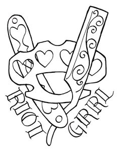 cute disney coloring pages - Google Search | Coloring Pages ...