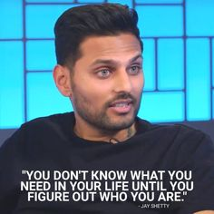 Jay Shetty Quotes & Success Stories That Will Inspire You For Life Men Quotes, Smile Quotes, Words Quotes, Qoutes, Sayings, Positive Quotes, Motivational Quotes, Inspirational Quotes, Life Lesson Quotes