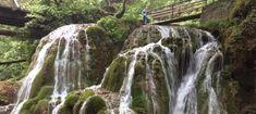 Румынский язык. Готовимся к присяге! Waterfall, Outdoor, Outdoors, Waterfalls, Outdoor Games, The Great Outdoors