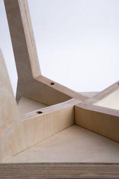 moskou_46d stool design.jpg