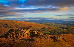 Gallery - Tips about Trips Europe Destinations, Lake District, England, Mountains, Gallery, Nature, Naturaleza, Roof Rack, Traveling Europe