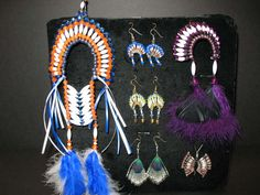 safety pins on Pinterest | Safety Pins, Native American Indians and ...