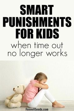 Kids Discover Smart Punishments For Kids When Time Out No Longer Works Smart creative punishments for kids when time outs no longer work. Time Out, Punishment For Kids, Punishment Ideas, Kids And Parenting, Parenting Hacks, Parenting Classes, Foster Parenting, Gentle Parenting, Parenting Styles