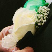 Visit www.gabbyfloral.com for more information. Wedding Arrangements, Ethnic Recipes, Floral, Food, Flowers, Meals