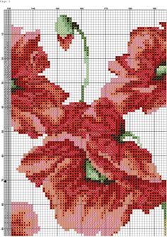 Maki-003.jpg 2,066×2,924 píxeles