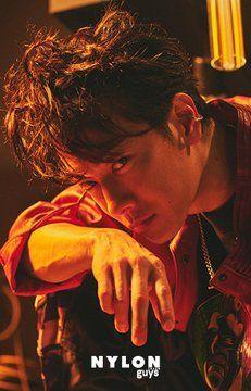 Takeru Sato, Asian Hotties, Bishounen, Drama Movies, Korean Actors, Animal Crossing, My Eyes, Handsome, Photoshoot