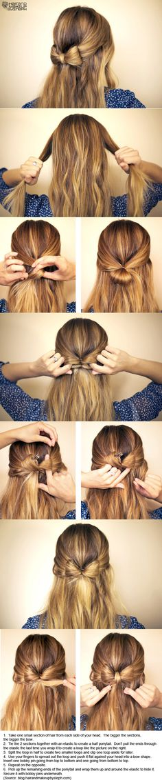(Source: blog.hairandmakeupbysteph.com)