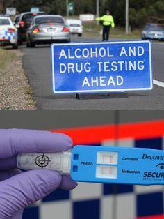 89 Best Drug Testing Kits & Drug Screening images in 2019