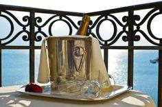 #Hotel du #GrandLac #Excelsior @montreuxriviera: an oasis of elegance at the shores of #LakeGeneva