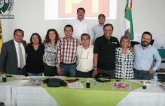Reitera PT Oaxaca su llamado a la unidad en defensa de los recursos energéticos.