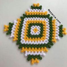 Emoji, Geometry, Crochet Patterns, Blanket, Creme Caramel, Decor, Embroidered Towels, Knitwear, Dots