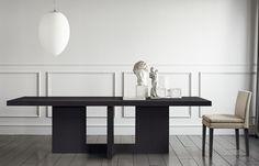 Casamilano Home Collection - Table - Tokyo