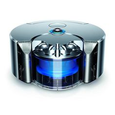 The Dyson 360 Eye™ robot vacuum is currently out of stock in the US. However, superior cleaning performance is still available in all of our Dyson vacuum cleaners. Find the best vacuum technology for your cleaning needs. Clean Dyson Vacuum, Eye App, Magazine Deco, Cordless Vacuum Cleaner, Vacuum Cleaners, Boutique Deco, Best Vacuum, Hand Vacuum, Home Gadgets