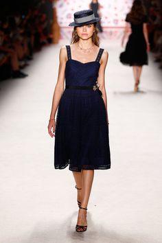 ss-2016_fashion-week-berlin_de_lena-hoschek_56150