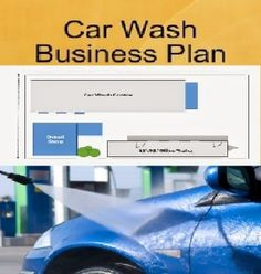 Car Wash Business Advantages And Disadvantages Of A Franchisee