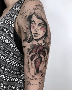 Tattoo artist Feliphe Veiga authors style black sketch tattoo, blackwork | Brasil | #inkppl #inkpplcom #inked #ink #inktattoo #tattoo #tatts #tattooartist #tattooing #tattoos #tattooist #art #artist #tattooed #inkedpeople #design #татуировка #тату #sketchwork #blacktattoo #sketchtattoo #designtattoo #sketchtattooing #lineworktattoo #linework #abstract #sketch