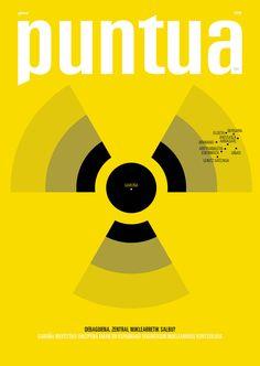 'Puntua 097', 2017-03-10