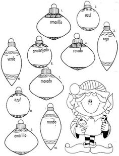 Distributive Property Worksheet 7th Grade Pdf Spanish   Gender And Definite  Indefinite Articles  Worksheets  First Grade Reading And Writing Worksheets with Dependent And Independent Variables Worksheets Word Fallwinterspanishsalethis Exciting Picture Can Help Your Elementary  Students Have A Fun Time Coloring By Number Worksheet Math Grade 3 Excel