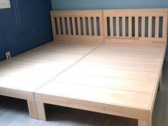 Outdoor Furniture, Outdoor Decor, Bench, Storage, Home Decor, Purse Storage, Store, Interior Design, Home Interior Design