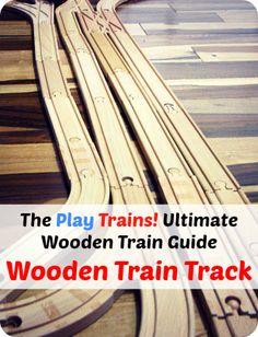 29 Best Thomas Layouts Images Wooden Train Thomas Train
