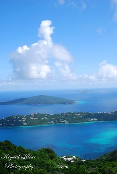 Been a couple of times and always amazing! St. Thomas