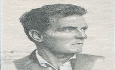 Which Philosopher Are You?   Quiz SocialYou got: Wittgenstein  Like Ludwig Wittgenstein (1889-1951), you think logically and make decisions based on careful examination of the facts. You often feel like a loner because you think so differently from others.You're most likely just ahead of your time.