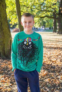 Christmas Sweaters, Graphic Sweatshirt, Sweatshirts, Boys, Fashion, Baby Boys, Moda, Children, Christmas Jumper Dress