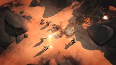 Helldivers Targeting 1080P@60FPS On PS4, Won't Be On PS+ In March - http://www.worldsfactory.net/2015/02/26/helldivers-targeting-1080p60fps-ps4-wont-be-psplus-march