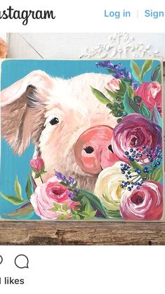 Oink CLICK Visit link for more info