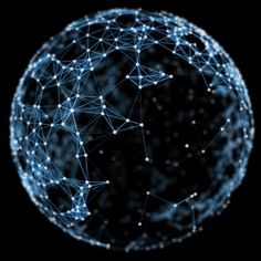 Image result for connectivity social