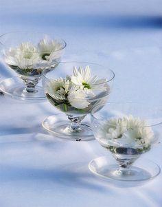 .table decoration
