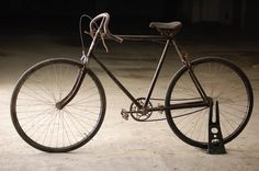 From BOLGHERESE Elegantly Vintage Bicycles for sale - FB/BOLGHERESE