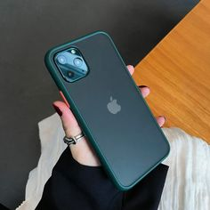 Get The New iPhone Just Complete our short survey Iphone 7 Plus, Iphone 8, Apple Iphone, Iphone Cases, Iphone Gadgets, Cool Tech Gadgets, Electronics Gadgets, T Mobile Phones, Mobile Phone Cases