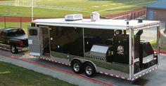 tailgating-smoker-trailer