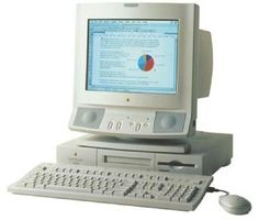 My first Apple. The beautiful Power Macintosh 6100 with exquisite multimedia…my second computer School Computers, Apple Computers, Alter Computer, Pc Computer, Retro Arcade Machine, Computer Workstation, Technology Gadgets, Energy Technology, Apple Products
