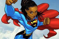 To all the black women Black Love Art, Black Girl Art, Black Is Beautiful, Black Girl Magic, Art Girl, African American Art, African Art, Marvel Dc, Arte Black