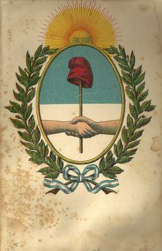 Full Sleeve Tattoos, Piercing Tattoo, Tattoo You, Tatting, Bullet Journal, Leo, Mystery, Tatoo, Argentina Tourism